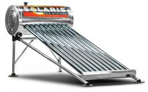 Calentadores-Solares-1