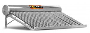 Calentadores-Solares-2
