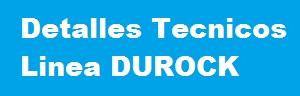 DURDetalles-300x96