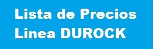DURPrecios-300x96
