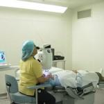 GlasLINER2-Hospital