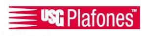 Plafones-USG-Guadalajara