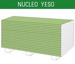 Tablaroca Nucleoyeso