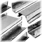 Perfiles-Metalicos (1)