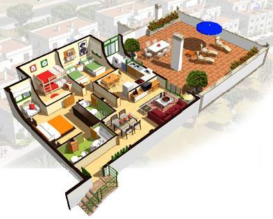 Cotizacion para Constructoras Tablaroca Guadalajara