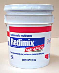 Redimix