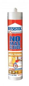 Resistol-No-Mas-Clavos
