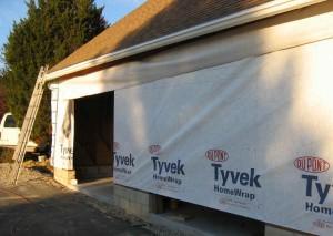 Tyvek-Home-Wrap