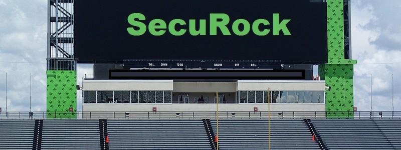 USG-Securock5