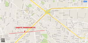 suc-STA-MAGO-mapa