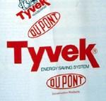 tyvek-logo